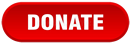 donate-button.fw.png