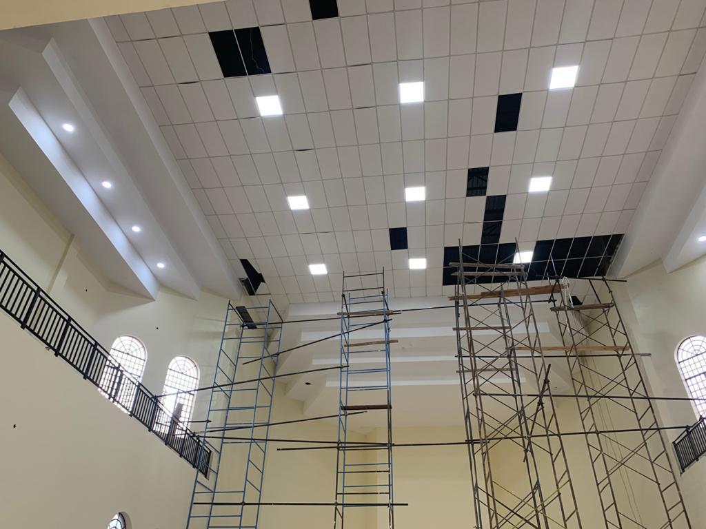 Church_Constrution_7